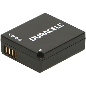 Producto compatible Duracell DR9971 para sustituir Batería DMW-BLE9E Panasonic