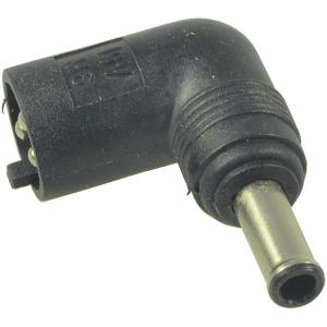 R40 Plus Adaptador de Coche