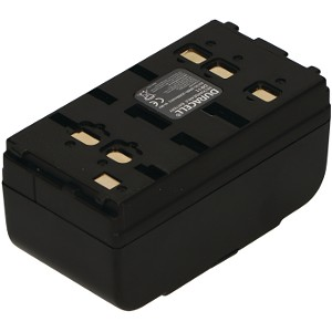 Producto compatible Duracell DR11 para sustituir Batería NH-340 Sony