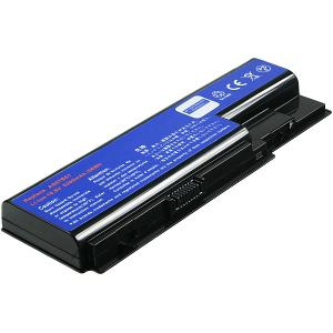 Producto compatible 2-Power para sustituir Batería AS07B51 Packard Bell