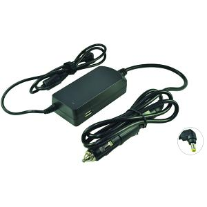 ThinkPad 600x model 2646 Adaptador de Coche