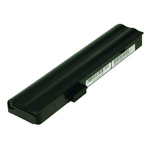 Producto compatible 2-Power para sustituir Batería L50-3S4000-C1S2 Olivetti