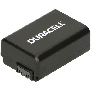 Producto compatible Duracell DR9954 para sustituir Batería NP-FW50 Sony