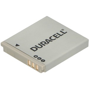 Producto compatible Duracell DRC4L para sustituir Batería B-9645 Canon
