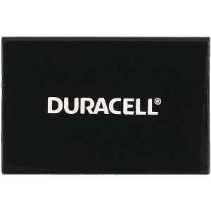 Producto compatible Duracell DRF60 para sustituir Batería CGA-S301A1 Panasonic