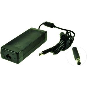 HDX 18-1080ES Premium Notebook PC Adaptador