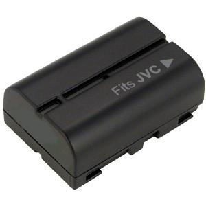 Producto compatible 2-Power para sustituir Batería DRJ416RES Duracell
