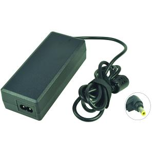 Producto compatible 2-Power para sustituir Adaptador 0225C1965 Gateway