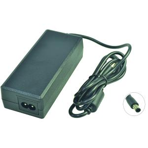 Producto compatible 2-Power para sustituir Adaptador LA90PS1-00 Dell