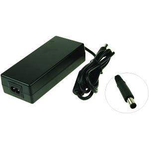 TC 4400 Tablet PC Adaptador