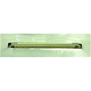 Producto compatible 2-Power para sustituir Pantalla LTN160AT01-001 Acer