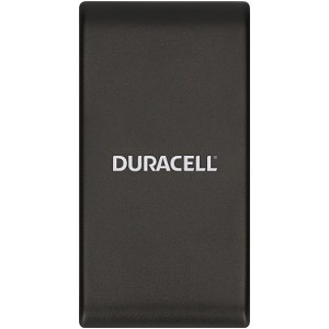 Producto compatible Duracell DR10 para sustituir Batería DR11RES Pentax