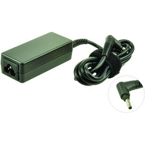 mini 210-3001EA Adaptador