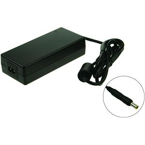 ThinkPad T60p 2637 Adaptador