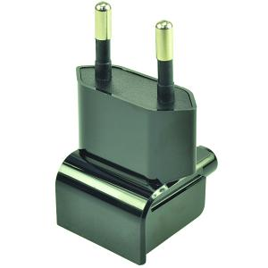 UX32A EU Plug for 0A001-00230000 0A001-0023820