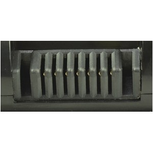 Producto compatible Duracell para sustituir Batería AS07A71 Acer