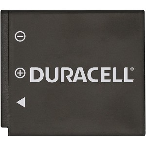 Producto compatible Duracell DR9675 para sustituir Batería B-9675 Pentax