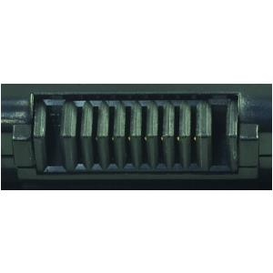 Producto compatible Duracell para sustituir Batería BT.00607.125 E-machines
