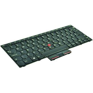 ThinkPad X131e Keyboard (UK)