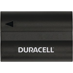 Producto compatible Duracell DRC511 para sustituir Batería DRC511RES Maxell