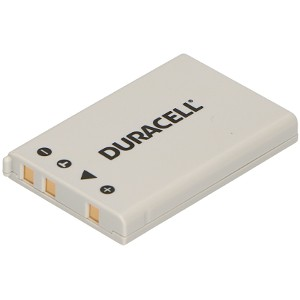 Producto compatible Duracell DR9641 para sustituir Batería DR9641 Maxell