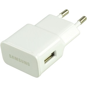 Galaxy S3 mini Travel Adapter 5V 2.1A (EU)