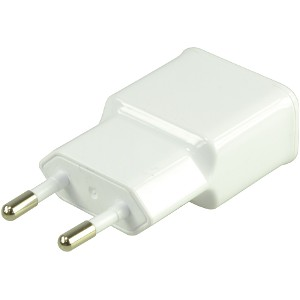 galaxy note Travel Adapter 5V 2.1A (EU)