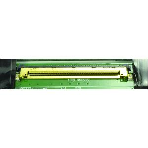 "Aspire 4810-4840 14.0"" WXGA HD 1366x768 LED Glossy"