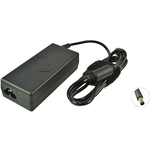 Adaptador original PA-21 Dell