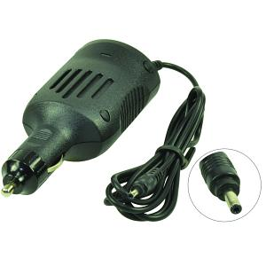 NP900X3E-A01IT Adaptador de Coche