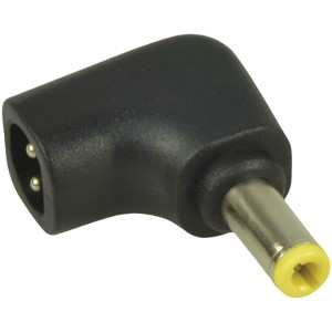 ADP-90FB Adaptador