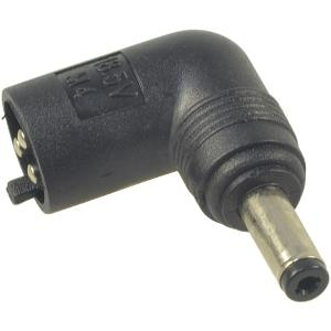 mini 311-1007TU Adaptador de Coche