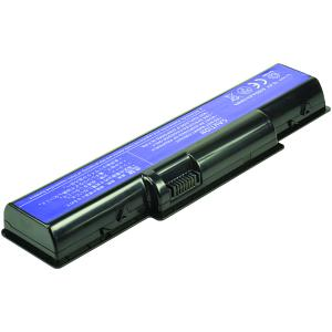 Producto compatible 2-Power para sustituir Batería AS09A41 Packard Bell