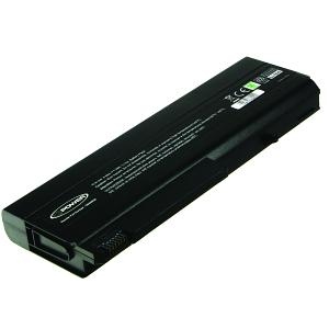 Business Notebook nx6110/CT Batería (9 Celdas)