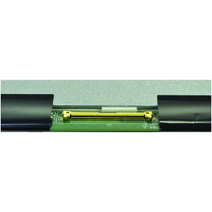 Producto compatible 2-Power para sustituir Pantalla LTN156AT30-601 Acer
