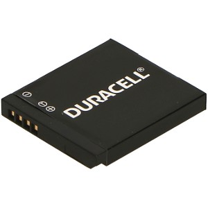 Producto compatible Duracell DR9969 para sustituir Batería DMW-BCK7 Panasonic