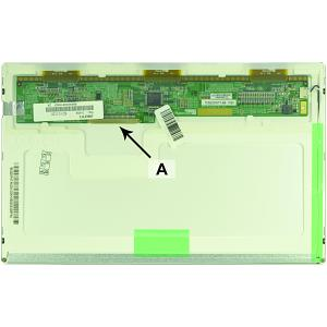 Aspire One D150 LCD Panel