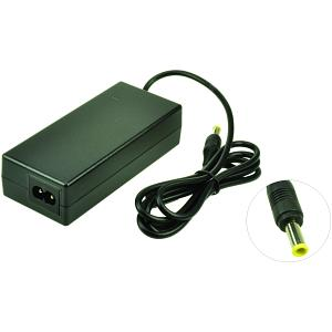 Producto compatible 2-Power para sustituir Adaptador SPA-X10E Samsung