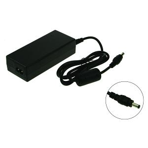 620 Notebook PC Adaptador