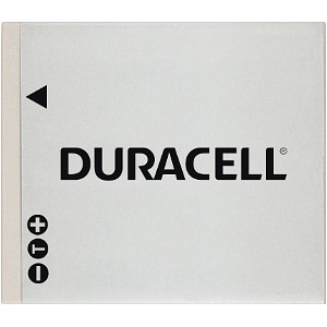 Producto compatible Duracell DRC4L para sustituir Batería 9763A001AA Canon