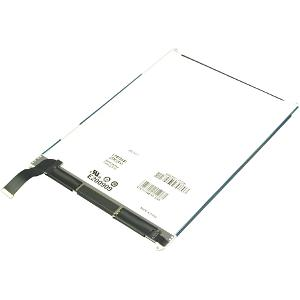 Producto compatible Apple para sustituir A1489 Apple