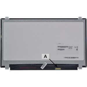 "Latitude 15 3560 15.6"" WXGA 1366x768 HD LED Matte (A-)"