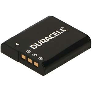 Producto compatible Duracell DR9714 para sustituir Batería NP-BG1 Sony