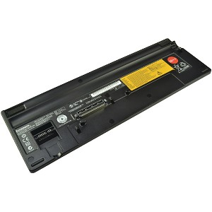 ThinkPad T510i Battery (2nd Bay)