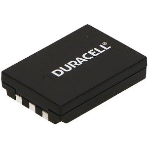 Producto compatible Duracell DR9613 para sustituir Batería DROL10RES Duracell