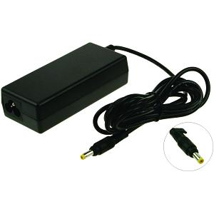 Business Notebook nc4200 Notebook P Adaptador