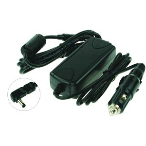 ThinkPad 701CS Adaptador de Coche