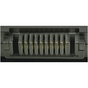 Producto compatible Duracell para sustituir Batería T749D Dell