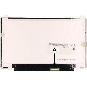 Producto compatible Acer para sustituir Pantalla KL.11605.002 Acer