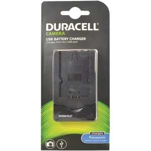 Producto compatible Duracell DRP5854 para sustituir Cargador RV-5101T Rayovac